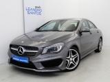 Mercedes-benz Classe cla 220 CDi AMG Sport Autom.