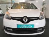 Renault Grand Scénic 1.6 DCI Dinamic