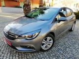 Opel Astra 1.6 CDTi Executive Start/Stop