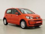 Vw Up 1.0 bmt move !