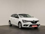Renault Mégane sport tourer 1.5 dCi Limited