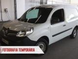 Renault Kangoo Express 1.5 DCI Business 3Lug