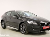 Volvo V40 cross country CC 2.0 d2 momentum