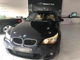 BMW 520 D PACK-M LCI 177 CV