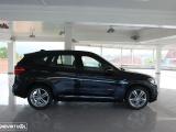 BMW X1 SDRIVE 18D AUT M-SPORT