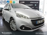 Peugeot 208 1.2 Pure Tech Style