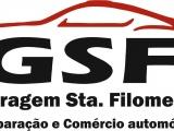 Fiat Doblo Panorama 1.3 MTJ - 7 Lugares  Family