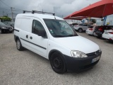 Opel Combo 1.3  CDTI +A/C