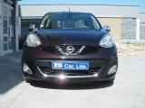 Nissan Micra 1.2 DIG-S TEKNA PREMIUM