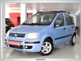 Fiat Panda 1.2 MAMY ECO