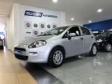 Fiat Punto 1.2 NACIONAL VERSAO LOUNGE