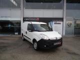 Opel Combo 1.3 CDTI 95cv Van L1H1