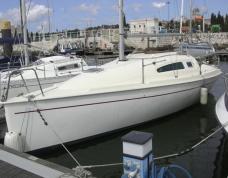 Astraea 260
