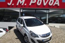 Opel Corsa 1.3 CDTI City N1