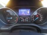 Ford C-max 1.6 TDCI Titanium S/S GPS