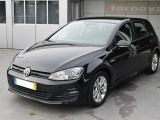 Vw Golf 1.0 TSI BLUEMOTION CONFORTLINE