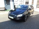 Peugeot 308 SW 1.6 e-HDI Active 115cv