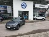 Volkswagen Tiguan allspace 2.0 TDI 150cv DSG Confortline