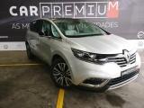 Renault Espace 1.6 Dci Initialle Paris EDC