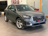 Audi Q2 TDI 116 CV SPORT ADVANCE