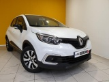 Renault Captur 0.9 Tce Zen