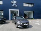 Peugeot 208 1.5 BlueHDI 100cv Active