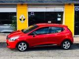 Renault Clio 1.5DCI DYNAMIQUE S C/ GPS