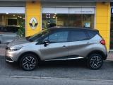 Renault Captur 1.5 Dci 90cv Exclusive