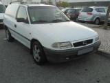 Opel  1.7 TD CAIXA FRIO