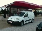 Peugeot  Partner 1.6 HDI  Longa