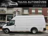 Ford Transit 140 T350EL Extra Longa