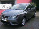 Seat Ibiza 1.6 TDI 90CV VAN