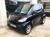 Smart ForTwo 1.0 mhd pure 61