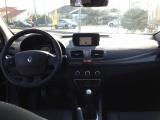 Renault Mégane sport tourer 1.5 DCI DYNAMIQUE S