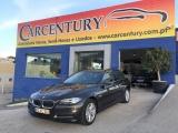 BMW 520 Touring 190 CV Line Luxury