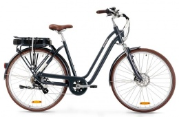 Chopper Biciclete Electrica BWIN Elops 900E