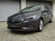 Opel Astra 1.6 CDTI  S/S  INOVATION  SW