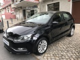 Vw Polo Garantia - Financiamento - Nacional