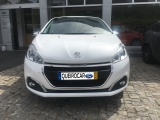 Peugeot 208 1.2 Style