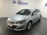 Opel Astra Sports Tourer 1.6 CDTi Cosmos 110cv