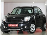 Mini Countryman ONE 1.6 Diesel