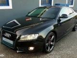 Audi A5 COUPÉ 2.7 D S LINE NACIONAL
