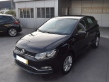 Vw Polo 1.0 BLUEMOTION CONFORTLINE GPS