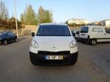 Peugeot  PARTNER 3LUG. AC+ IVA