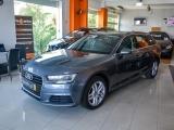 Audi A4 avant 2.0 TDi Business Line Plus 150cv GPS 17''