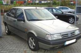 Fiat Tempra 1.4 i.e SX