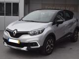 Renault Captur 09 TCE SPORT