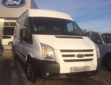 Ford Transit T300 115cv