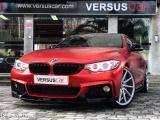 BMW 425 D AUTO M Performance