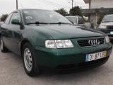 Audi A3 1.9 Tdi (90cv)